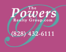 The Powers Realty Group